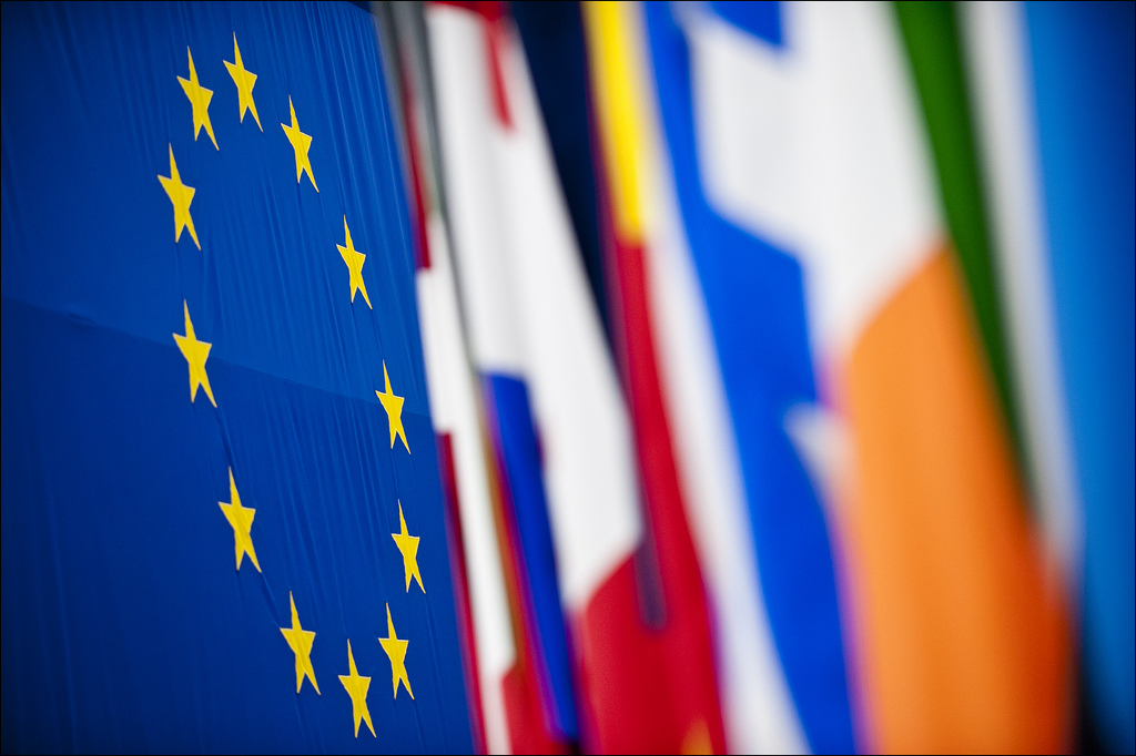 The proposals will need to be unanimously endorsed by the European Council and approved by all member states.