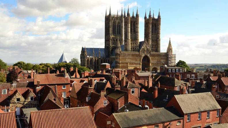 lincoln_cathedral