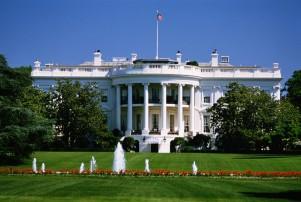 white-house.jpg