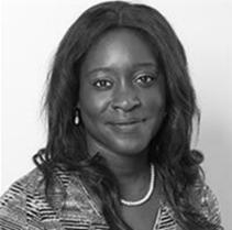 Abena Oppong-Asare