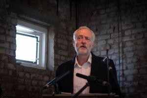 Digital Democracy Manifesto launch