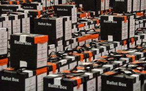 london-ballot-boxes