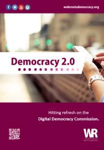 democracy-2-0-cover