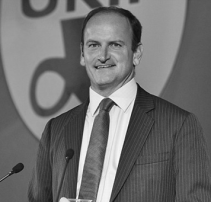 douglas-carswell-mp