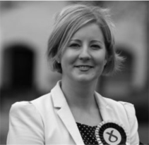 hannah-bardell-mp