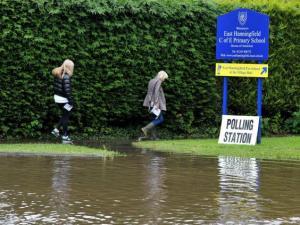 referendum-flooding