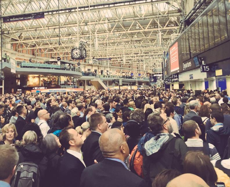 travel-delays-referendum