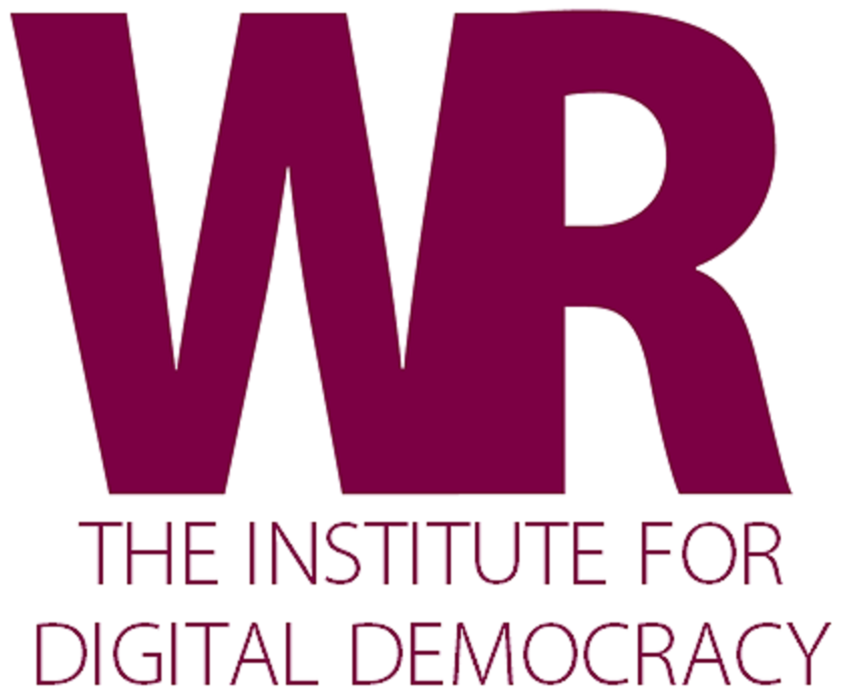 digital democracy 2014-2-13  back on the history of social democracy in the social democracy readers series this is the fi rst english-language edition of this reader it is offered as a helping.