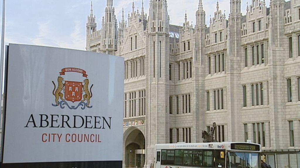 aberdeen-city-council-building